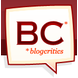 blogcritics.org