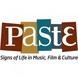pastemagazine.com