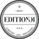 edition01.com