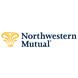northwesternmutual.com