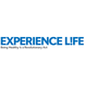 Experience L!fe