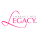 embraceherlegacy.com