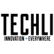 TECHLI Innovation + Everywhere