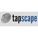 tapscape.com