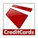 blogs.creditcards.com
