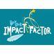 upyourimpactfactor.com