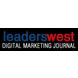 leaderswest.com
