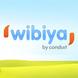 wibiyablog.conduit.com