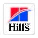hillspet.com