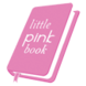 Little Pink Book