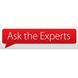 asktheexperts.org.uk