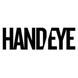 Hand/Eye