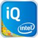 iq.intel.com
