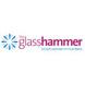 theglasshammer.com