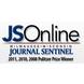 jsonline.p2ionline.com
