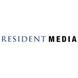 resident.com