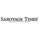 sabotagetimes.com
