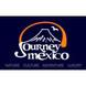 journeymexico.com