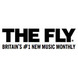 the-fly.co.uk