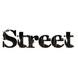 streetnortheast.com