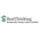 bestthinking.com