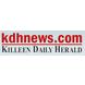 kdhnews.com