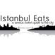 istanbuleats.com