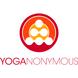 yoganonymous.com