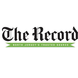 Bergen Record (North Jersey Media Group)