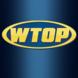 wtop.com