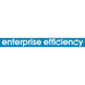 enterpriseefficiency.com