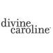 divine caroline