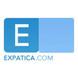 expatica.com
