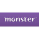 career-advice.monster.com