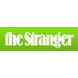 thestranger.com