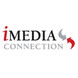 blogs.imediaconnection.com