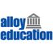 Alloy Education