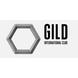 GILD Center