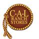 blog.calranch.com