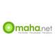omaha.net