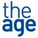 The Melbourne Age