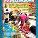 OT Practice Magazine