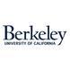 engineering.berkeley.edu