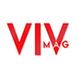 VIVMagazine