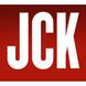 jckonline.com