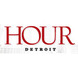 hourdetroit.com