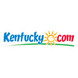kentucky.com