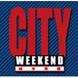 cityweekend.com.cn