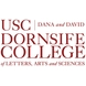 USC Dornsife College News