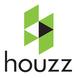www.houzz.com
